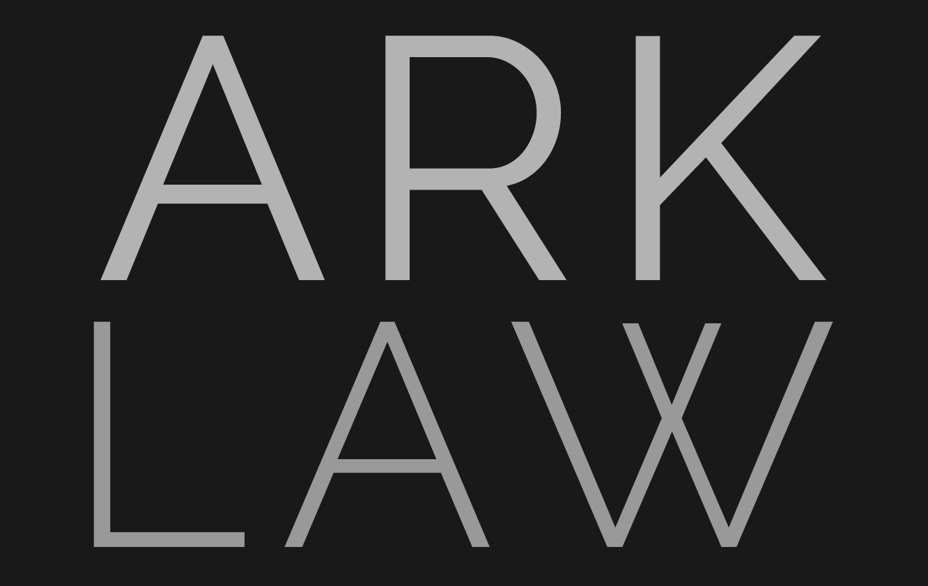 Ark Law Corporation | Legal Services